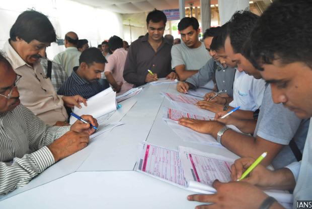India Income Tax Updates Feb 2014
