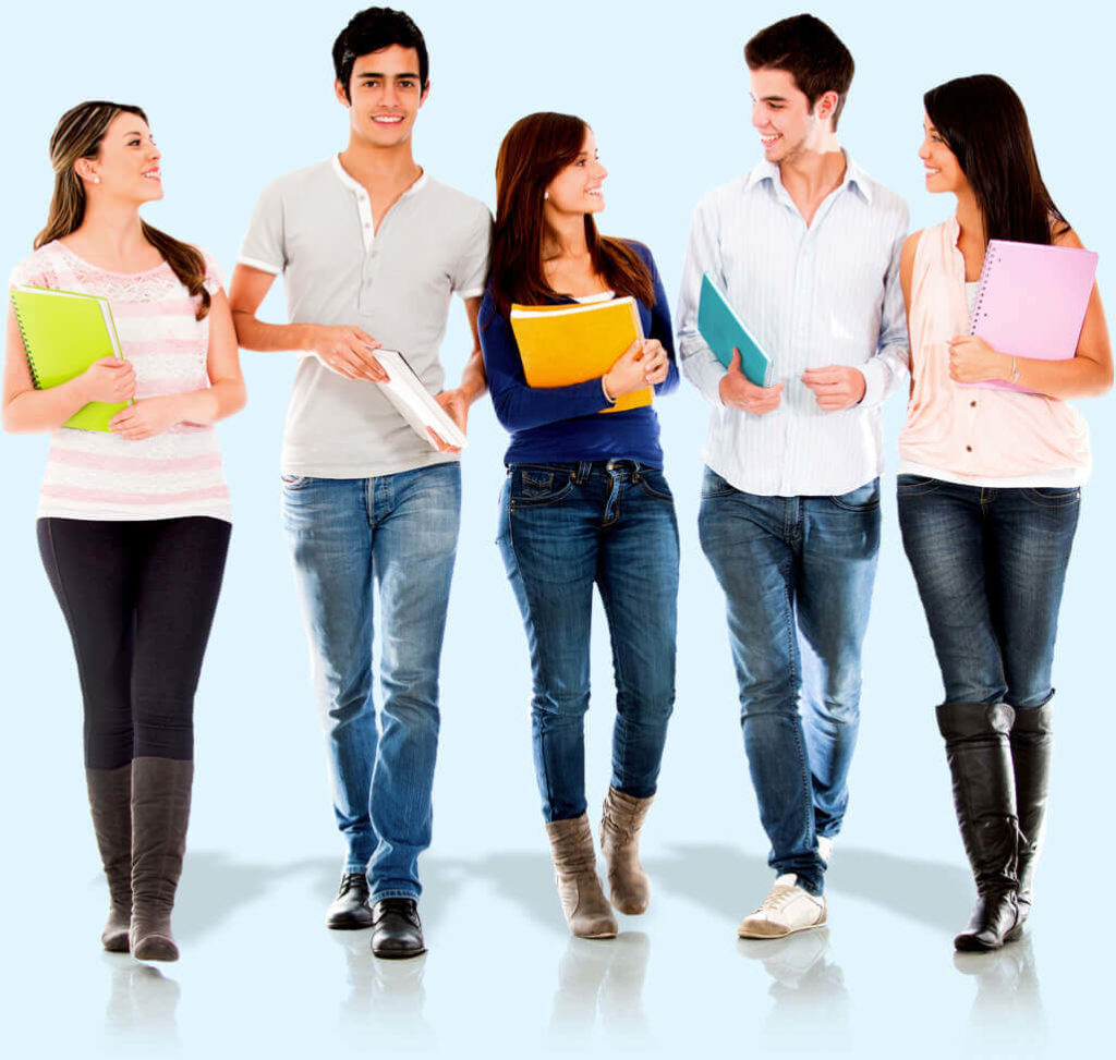How To Get Best Industrial Training Courses In Chandigarh?