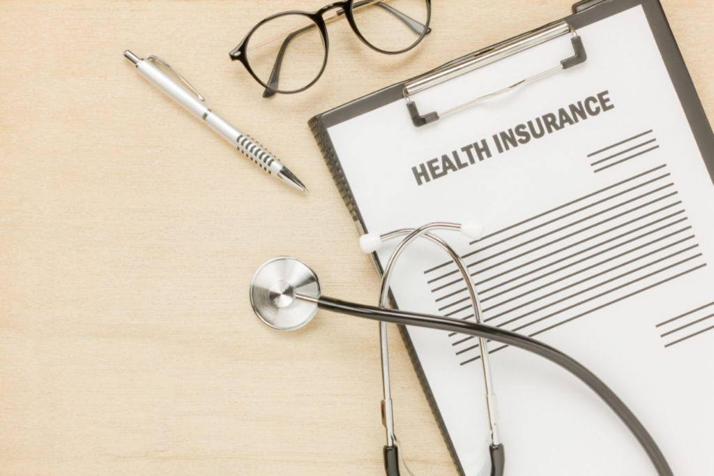 Why Mumbaikars Are Lagging Behind In Health Insurance Penetration?